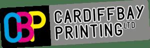 Cardiff Bay Printing Ltd