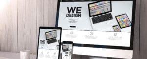 Slider - websites